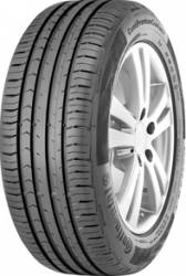 Anvelopa Vara Continental 88H Premium Contact 5 195 60 R15