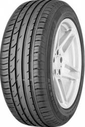 Anvelopa Vara Continental 95W Premium Contact 2 Ssr 225 55 R16 Anvelope