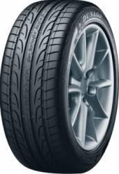 Anvelopa Vara Dunlop 100V Sport Maxx Mo 255 45 R19 Anvelope