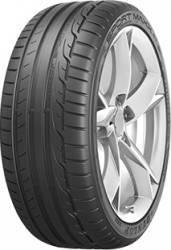 Anvelopa Vara Dunlop 100Y XL Sport Maxx Rt Mfs 245 45 R18