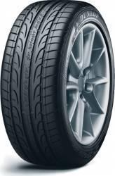 Anvelopa Vara Dunlop Sp Sport Maxx 255 40 R20 101W XL MFS MO