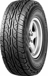 Anvelopa Vara Dunlop Grandtrek At3 225 65 R17 102H MS DOT 2014 Anvelope