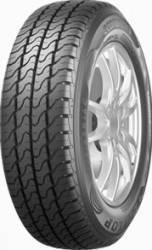 Anvelopa Vara Dunlop 104102R Econodrive 195 70 R15C Anvelope