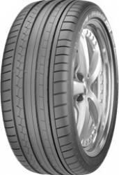 Anvelopa Vara Dunlop 106Y Sp Sport Maxx Gt B Xl Mfs 275 40 R20