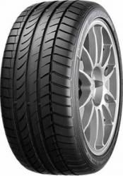 Anvelopa Vara Dunlop 107Y XL Sp Quattromaxx Mfs 295 35 R21