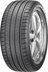 Anvelopa Vara Dunlop 108Y XL Sport Maxx Gt Mfs 265 45 R20