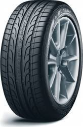 Anvelopa Vara Dunlop Sp Sport Maxx 315 35 R20 110W XL MFS ROF RUN FLAT Anvelope