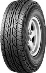 Anvelopa Vara Dunlop Grandtrek At3 245 70 R16 111T MS XL OWL Anvelope