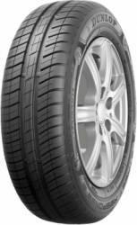Anvelopa Vara Dunlop 81T Sp Streetresponse 2 175 60 R15