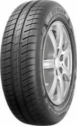 Anvelopa Vara Dunlop 88T Sp Streetresponse 2 185 65 R15