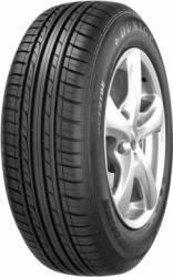 Anvelopa Vara Dunlop 91T Fastresponse Mo 195 65 R15 Anvelope