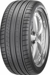 Anvelopa Vara Dunlop Sp Sport Maxx Gt 265 30 R20 94Y XL MFS ZR RO1