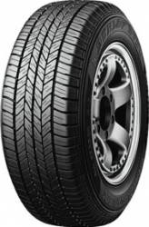 Anvelopa All Season Dunlop Grandtrek St20 215 65 R16 98H MS Anvelope