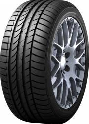 Anvelopa Vara Dunlop 99Y Sport Maxx Tt Vw Mfs 235 55 R17 Anvelope