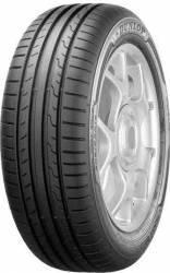 Anvelopa Vara Dunlop Sport Bluresponse 195 65 R15 91H