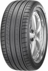 Anvelopa Vara Dunlop Sport Maxx GT ROF 285 35 R21