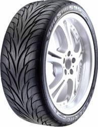 Anvelopa Vara Federal 100V Ss-595 235 60 R16