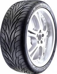 Anvelopa Vara Federal 87W Ss-595 Semi-slick 215 45 R17