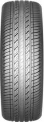 Anvelopa Vara Federal 98V Couragia Xuv 225 55 R18