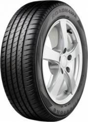 Anvelopa Vara Firestone Roadhawk XL 225 50 R17 98Y Anvelope
