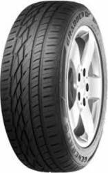 Anvelopa Vara General Tire Grabber Gt 255 60 R17 106V MS FR Anvelope