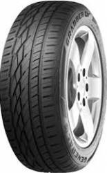 Anvelopa Vara General Tire Grabber Gt 255 55 R19 111V MS XL FR DOT 2014 Anvelope