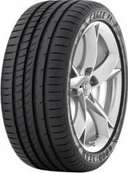 Anvelopa Vara Goodyear 101Y Eagle F1 Asymmetric 2 275 40 R19