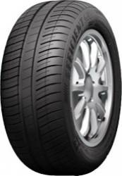 Anvelopa Vara Goodyear 82T Efficientgrip Compact 175 65 R14