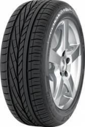 Anvelopa Vara Goodyear Excellence 245 45 R18 96Y FP ROF RUN FLAT Anvelope