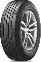 Anvelopa Vara Hankook Dynapro Hp2 Ra33 225 70 R16 103H MS UN Anvelope