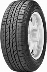 Anvelopa Vara Hankook 104V Ra23 Dot5312 235 65 R17 Anvelope