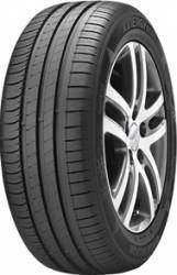 Anvelopa Vara Hankook 79T Kinergy Eco K425 165 65 R14