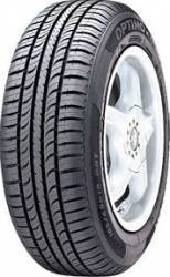Anvelopa Vara Hankook 82T Optimo K715 175 70 R13