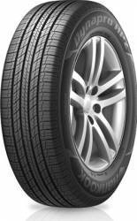 Anvelopa Vara Hankook Dynapro Hp2 Ra33 215 60 R17 96H MS UN Anvelope