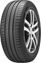 Anvelopa vara Hankook Kinergy Eco K425 195 65 R15 91T Anvelope