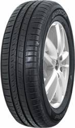 Anvelopa vara Hankook Kinergy K435 ECO2 195 65 R15 91H Anvelope