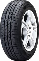 Anvelopa Vara Kingstar 88T Sk70 made By Hankook MS 185 65 R15