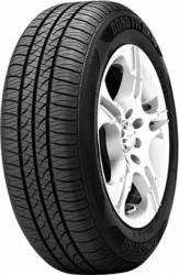 Anvelopa Vara Kingstar Road Fit Sk70 185 65 R15 88T MS Anvelope