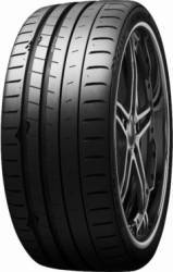 Anvelopa Vara Kumho 101Y XL Ps91 255 40 R20 Anvelope