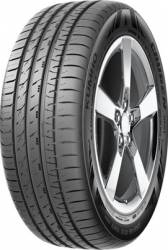 Anvelopa Vara Kumho 106Y XL Hp91 275 40 R20