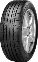 Anvelopa Vara Michelin 100W Primacy 245 50 R18