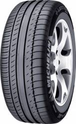 Anvelopa Vara Michelin 110Y XL Latitude Sport MS 255 55 R20