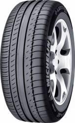 Anvelopa Vara Michelin 110Y XL Latitude Sport MS 255 55 R20 Anvelope