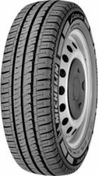 Anvelopa Vara Michelin Agilis+ 205 75 R16C 110-108R Anvelope