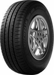 Anvelopa Vara Michelin Agilis+ 215 75 R16C 116-114R Anvelope