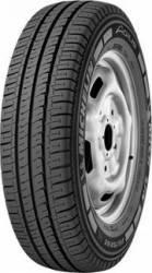 Anvelopa Vara Michelin Agilis+ XL 215 65 R16C 109-107T Anvelope