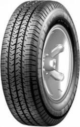 Anvelopa Vara Michelin Agilis51 205 65 R15C 102-100T Anvelope