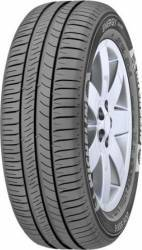 Anvelopa Vara Michelin CrossClimate+ M+S XL 185 65 R15 92T Anvelope