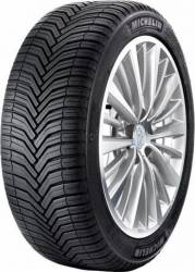 Anvelopa Vara Michelin CrossClimate+ M+S XL 205 50 R17 93W Anvelope