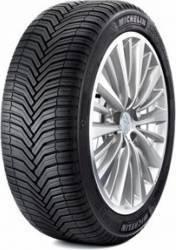 Anvelopa Vara Michelin CrossClimate M+S XL 175 65 R14 86H Anvelope